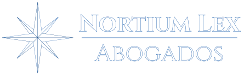 Logo Nortium Lex Abogados